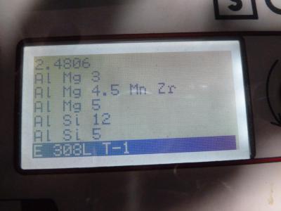 P1270881.JPG