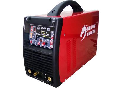 argonovy-j-svarochny-j-apparat-welding-dragon-digi-tig-250p-acdc_5b226b0cb8098.jpg