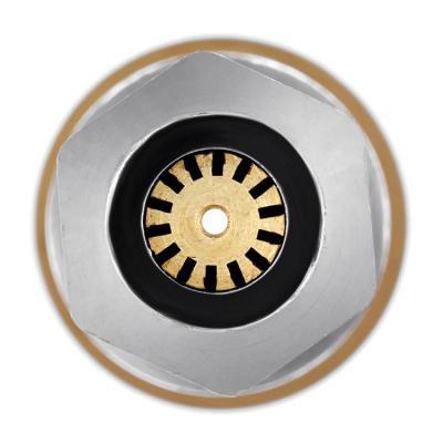 020.113.001_Мундштук пропановый №1П (3—30 мм) к Р3-01.jpg