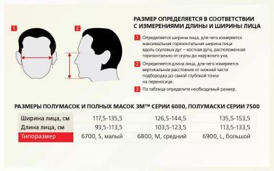 Размер респиратора.jpg