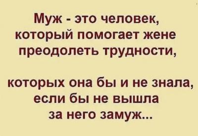 IMG_20210205_173753.jpg