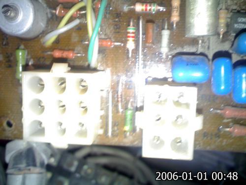 2006-01-01-467.jpg