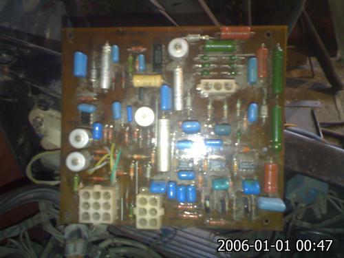 2006-01-01-464.jpg