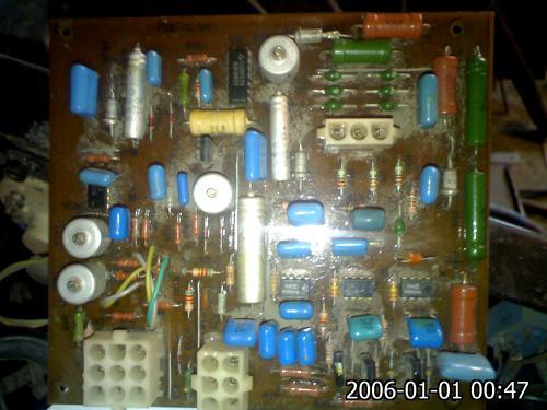 2006-01-01-463.jpg