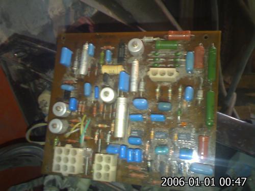 2006-01-01-465.jpg