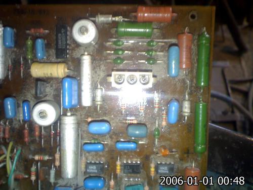2006-01-01-469.jpg