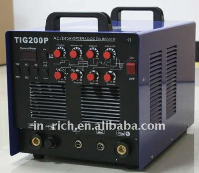 INVERTER_AC_DC_TIG_WELDING_MACHINE_WSME.jpg
