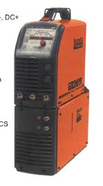 MT MLS 2300 ACDC.png