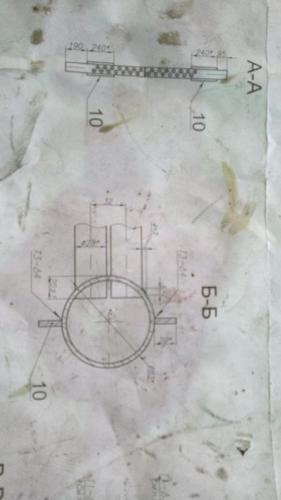 сборка в стойку 3.jpg