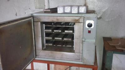 чудо-юдо печка.jpg