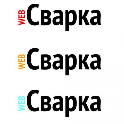 ws_logo2.jpg