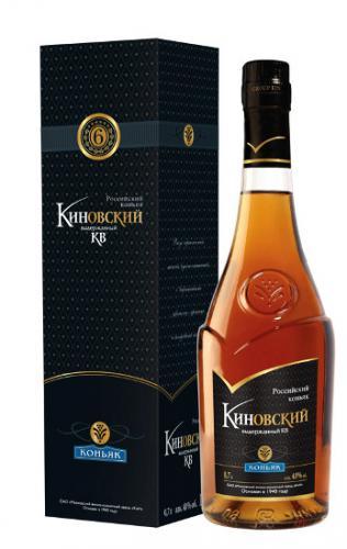 kinovsky6_box.jpg