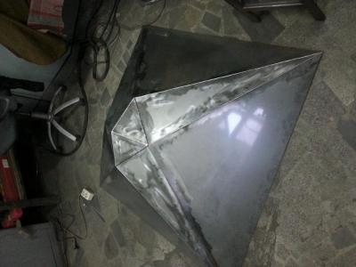 IMG-1366904717-V.jpg