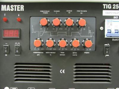 DSCF7790.JPG