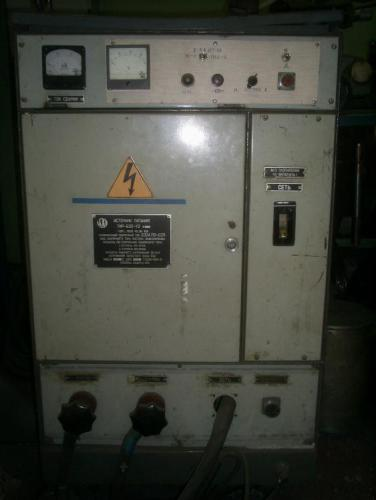 S5024087.JPG