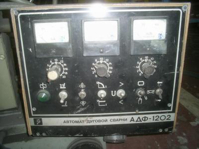S5025986.JPG