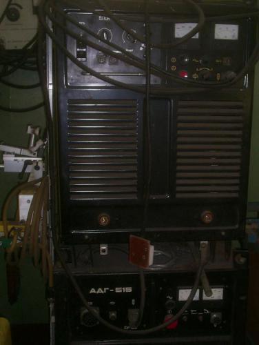 S5025990.JPG