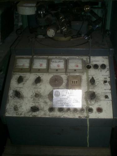 S5025980.JPG