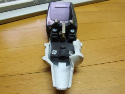 DSCF7201.JPG