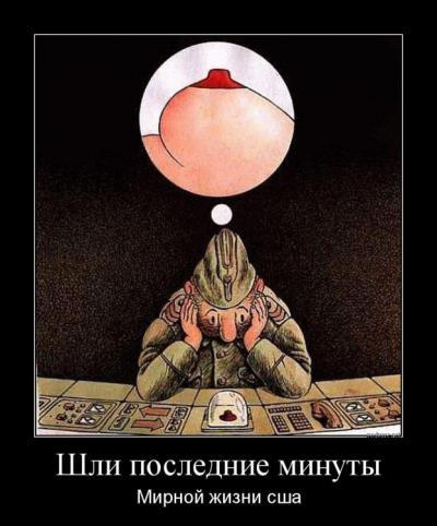 cr_541700894085906712990.jpg