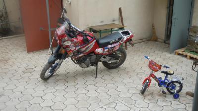 DSCN1052.jpg