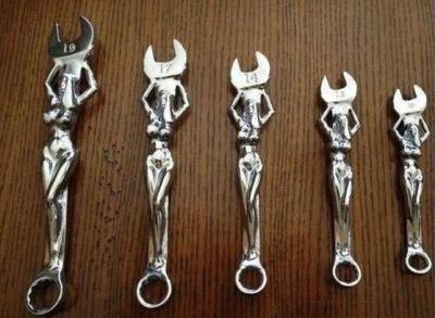 ключи деда.jpg