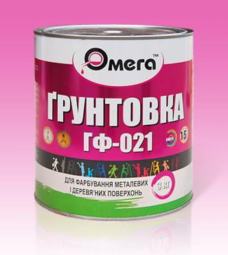 i20120726152759-gf-021-omega-3-kg.jpeg.png