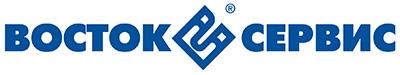 logo_vostok400.jpg