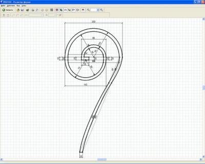 zavitok-forma.jpg