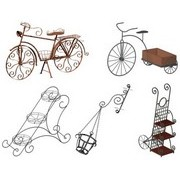 wrought_iron_furniture_and_accessories_plans.jpg