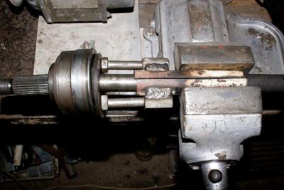 Honda-Work-4618.jpg