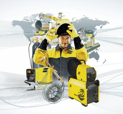 905442_ESAB_Welder_World (1).jpg