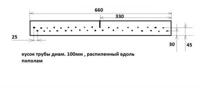 м11.jpg