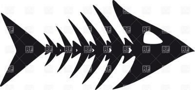 simple-cartoon-fish-skeleton-Download-Royalty-free-Vector-File-EPS-69385.jpg