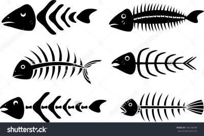 stock-vector-various-fish-bones-stencils-vector-illustration-for-web-106138298.jpg