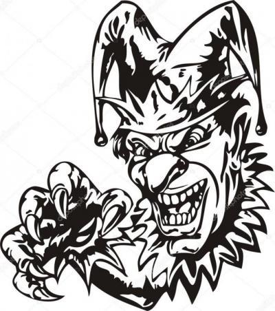 depositphotos_1561731-Clown-Joker.jpg