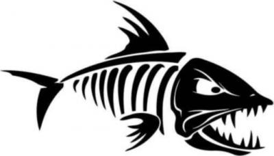 1PC-Home-Decor-Blackboard-Sticker-Wallpaper-Car-Sticker-Sportsman-Fish-Skeleton2-Wall-Free-Shipping-DC04629.jpg