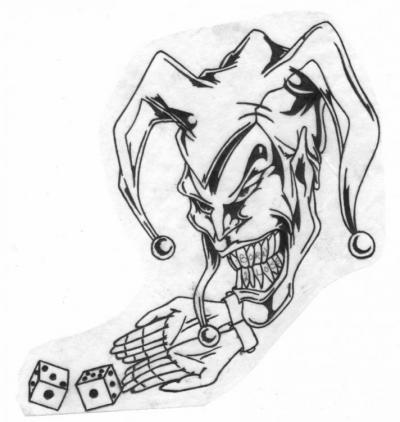 Evil-Joker-Tattoo-Stencil-3.jpg