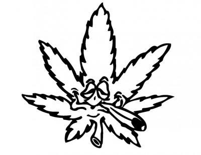 47143-marijuana-coloring-pages-printable.jpg