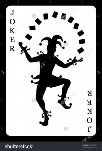 stock-vector-joker-card-vector-background-146773091.jpg
