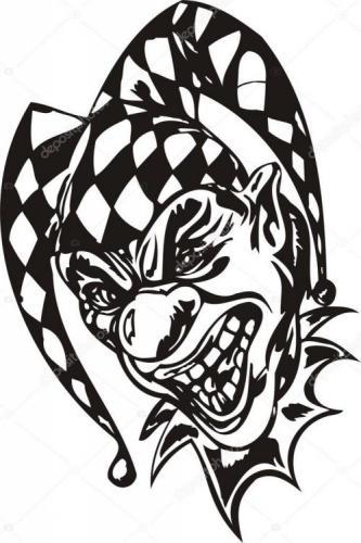 depositphotos_1561828-Clown-Joker.jpg