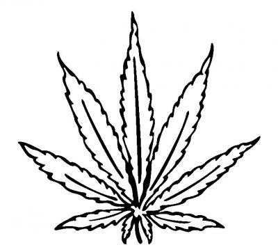 cannabis-clipart-panda-free-images-1668109.jpg