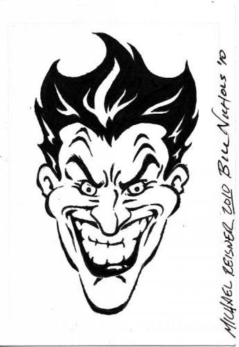 joker_sketch_card_by_billnichols.jpg
