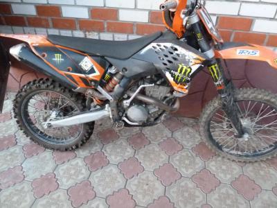 P1070823.JPG