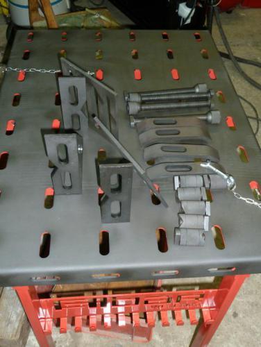 P1180425.JPG