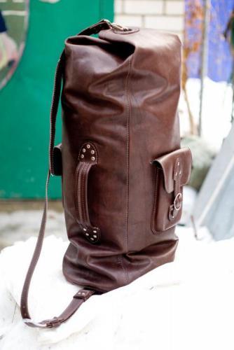 Leather-Work-6507.jpg
