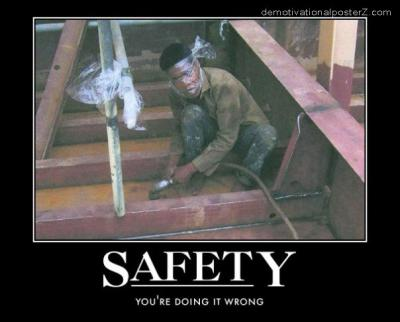 safety you're doing it wrong.jpg