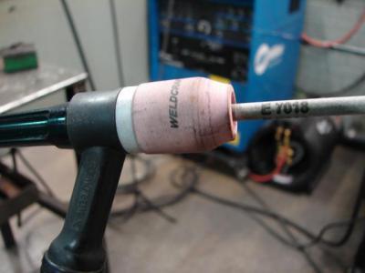 stick-welding-tig-torch.jpg