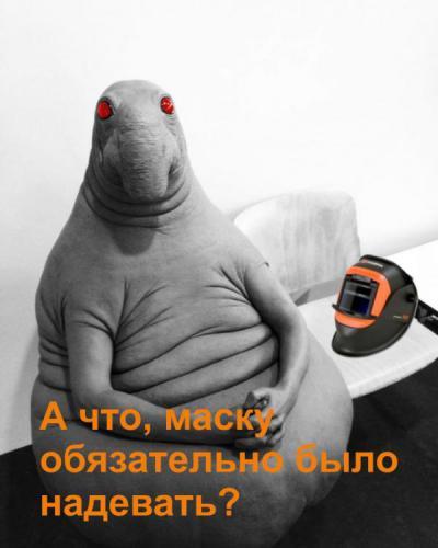 I9dmy56vD_o.jpg