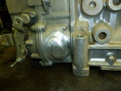 P1220055.JPG